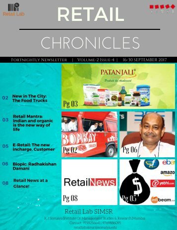 CHRONICLES 4TH EDITION