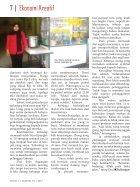 Warta Kota Edisi I 2017 - Page 7