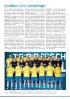 TG Biberach 2017/2018 - Page 4