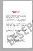 Ferienimmobilien in den USA: Erwerben, Selbstnutzen & Vermieten von Alexander Goldwein - http://amzn.to/2h3um77 - Seite 4