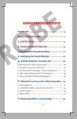 Ferienimmobilien in den USA: Erwerben, Selbstnutzen & Vermieten von Alexander Goldwein - http://amzn.to/2h3um77 - Seite 7
