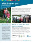 Whistler's Vital Signs - Uncovering Whistler 2016 - Page 2