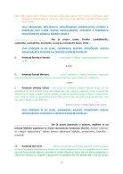 KVANTOVÝ – ASTROLOGICKÝ, ČAKROVÝ VÝVOJ, ČLOVĚKA 16.9.2017 - Page 4