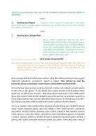 KVANTOVÝ – ASTROLOGICKÝ, ČAKROVÝ VÝVOJ, ČLOVĚKA 16.9.2017 - Page 5