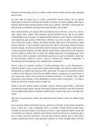 KVANTOVÝ – ASTROLOGICKÝ, ČAKROVÝ VÝVOJ, ČLOVĚKA 16.9.2017 - Page 6