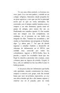 La deserción no es una opción - Page 6