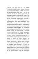 La deserción no es una opción - Page 7