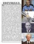 PRINCIPIA No 38 - Page 3