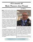PRINCIPIA No 38 - Page 5