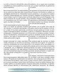 PRINCIPIA No 38 - Page 6