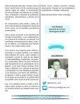 PRINCIPIA No 38 - Page 7