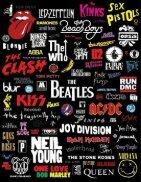 Musicpedia - Page 3