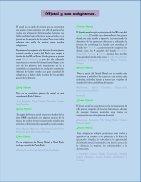 Musicpedia - Page 4