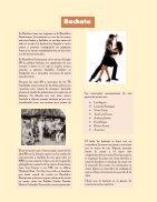 Musicpedia - Page 7