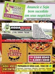 REVISTA BONECO_15x20_8pg