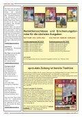 bad-fischl-stein-zeller news -Oktober 2017 - Page 2