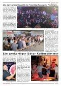 bad-fischl-stein-zeller news -Oktober 2017 - Page 3