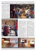 bad-fischl-stein-zeller news -Oktober 2017 - Page 5