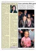 bad-fischl-stein-zeller news -Oktober 2017 - Page 6