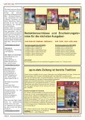 news from edt - lambach - stadl-paura März 2017 - Page 2
