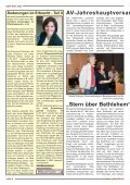 news from edt - lambach - stadl-paura März 2017 - Page 4