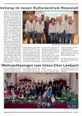news from edt - lambach - stadl-paura März 2017 - Page 5