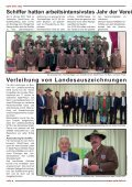 news from edt - lambach - stadl-paura März 2017 - Page 6