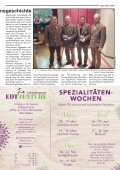news from edt - lambach - stadl-paura März 2017 - Page 7