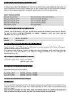 Full informatiu SETEMBRE 2017 - Page 6