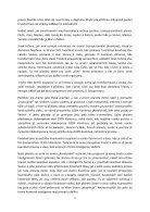 KVANTOVÝ – ASTROLOGICKÝ, ČAKROVÝ VÝVOJ, ČLOVĚKA 17.9.2017 - Page 2
