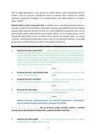 KVANTOVÝ – ASTROLOGICKÝ, ČAKROVÝ VÝVOJ, ČLOVĚKA 17.9.2017 - Page 3