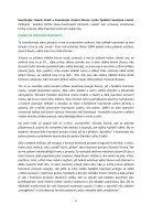 KVANTOVÝ – ASTROLOGICKÝ, ČAKROVÝ VÝVOJ, ČLOVĚKA 17.9.2017 - Page 6