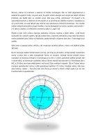 KVANTOVÝ – ASTROLOGICKÝ, ČAKROVÝ VÝVOJ, ČLOVĚKA 17.9.2017 - Page 7