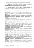 Labas higiēnas prakses vadlīnijas augļu un ogu pārstrādei - Page 5