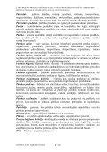 Labas higiēnas prakses vadlīnijas augļu un ogu pārstrādei - Page 7