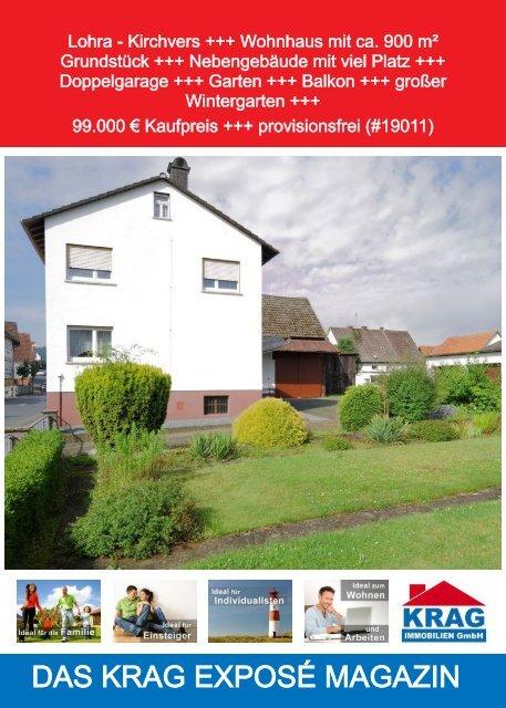 Exposemagazin-19011-Lohra-Kirchvers-Einfamilienhaus-norm-web