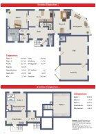 Exposemagazin-19011-Lohra-Kirchvers-Einfamilienhaus-norm-web - Seite 6