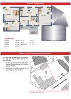 Exposemagazin-19011-Lohra-Kirchvers-Einfamilienhaus-norm-web - Seite 7
