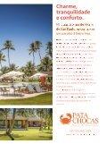 REVISTA AUGE - EDIÇÃO 23 - Page 3