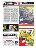 edicion_17-09-2017 - Page 2