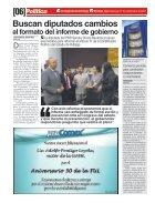 edicion_17-09-2017 - Page 6