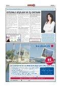 EUROPA JOURNAL - HABER AVRUPA SEPTEMBER2017 - Seite 2