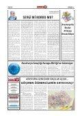 EUROPA JOURNAL - HABER AVRUPA SEPTEMBER2017 - Seite 4