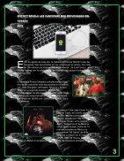 Música  - Page 3