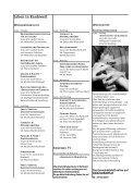 Woche 19 - Marktgemeinde Rankweil - Seite 2