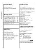 Woche 19 - Marktgemeinde Rankweil - Seite 4
