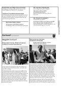 Woche 19 - Marktgemeinde Rankweil - Seite 5