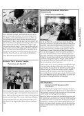 Woche 19 - Marktgemeinde Rankweil - Seite 7