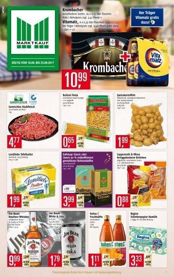 marktkauf-prospekt kw38