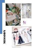 Kids Fashion Club Catalogue 2017 - Page 6